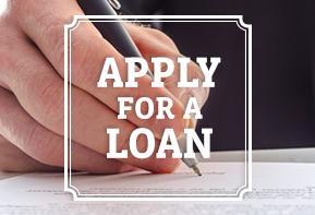 loan_6